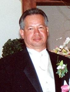 Alfred  Estrada