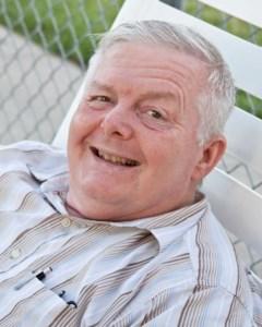 William Wayne  McMasters