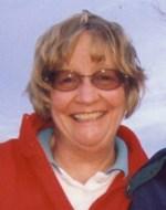 Jane Hollon