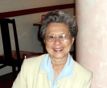 Elizabeth June  Don
