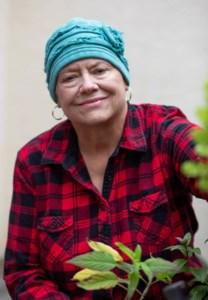 Debra Anne  Zsombor