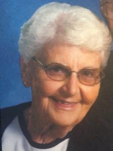 Donna M.  Schilling