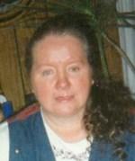 Janet Weddington
