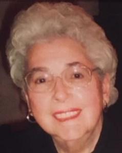 Carmella Ann  (Capellupo) Guido