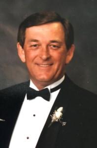 Michael Dennis  Snyder
