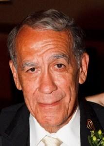 Carl Larry  Kelley