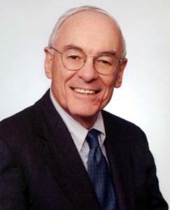Donald R  Dunner