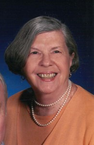 Marilyn Maxine  Coleman