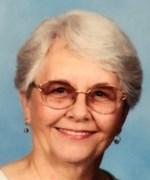 Juanita Burke