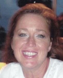 Cheryl Ann  (Harmon) Miller