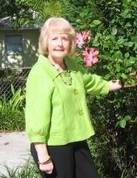 Dr. Linda Elizabeth  Moody