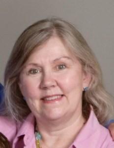 Deborah Joyce  Griffith