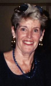 Patricia Spicer   Martel