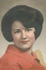 Yvonne Zarate