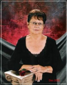 Irma  Puente