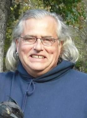 Peter Mastro