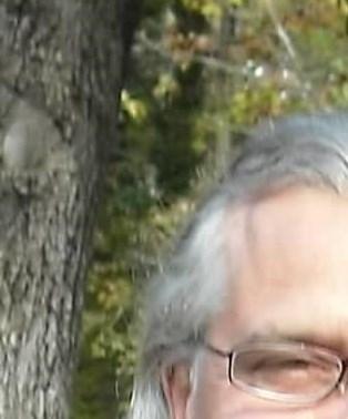 Peter David  Mastro