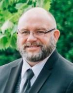 Michael Hensley