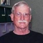 Robert Dixon