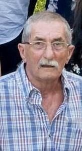 Robert Joseph Adalbert  Lépine