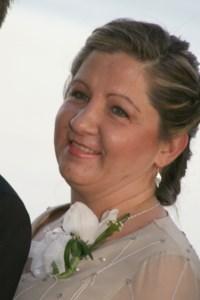 Diane Lynn  Winters