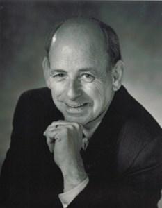 PAUL Gerald  COSTIN