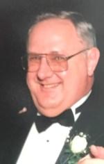 Thomas Kuchta