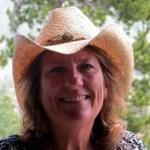 Diane Stillman