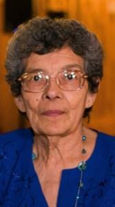 Bertila E  Rivera