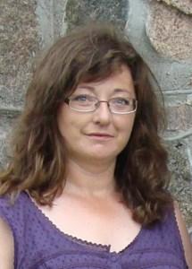 Debbie  Ecklund