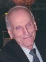 Philippe Turmel