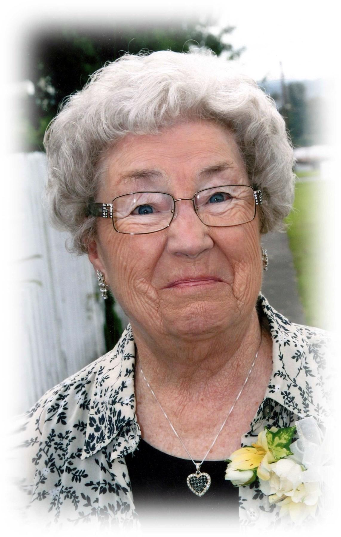 Vera N.  Hyland