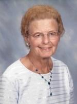 Beverly J.  Henderson