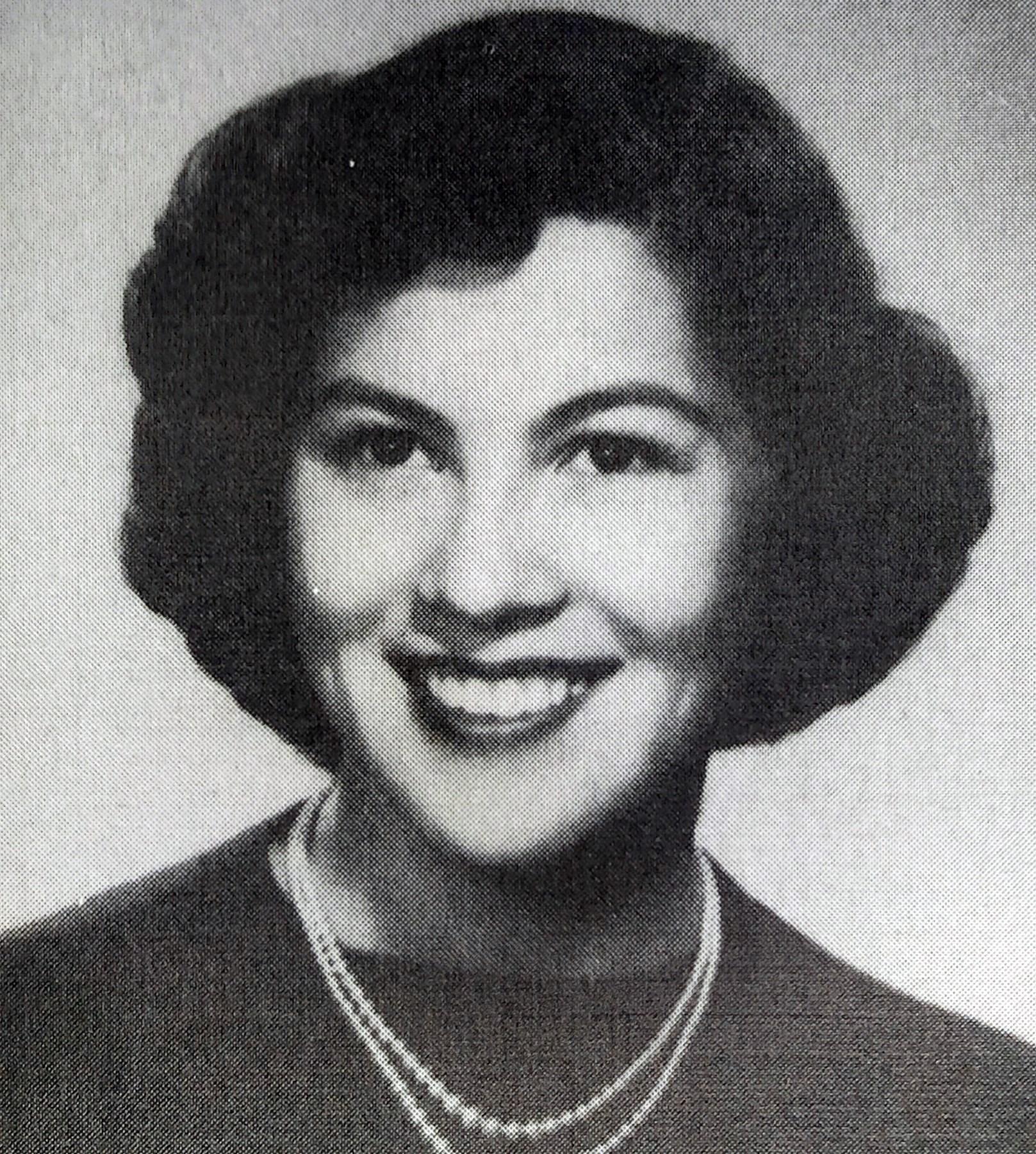 Ramona Urias  Chavez