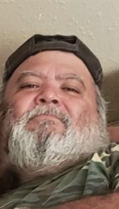 Jesus Antonio  Gonzalez