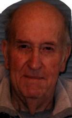 John THRELFALL