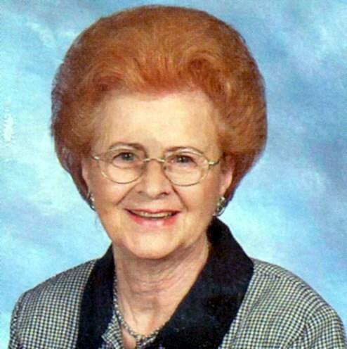 Judy  Corum
