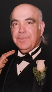 Manuel N.  Costa