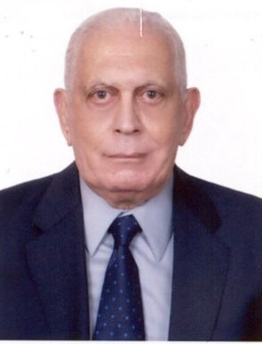 Fuad Elias