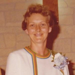 Joyce Arlene  Schumaker