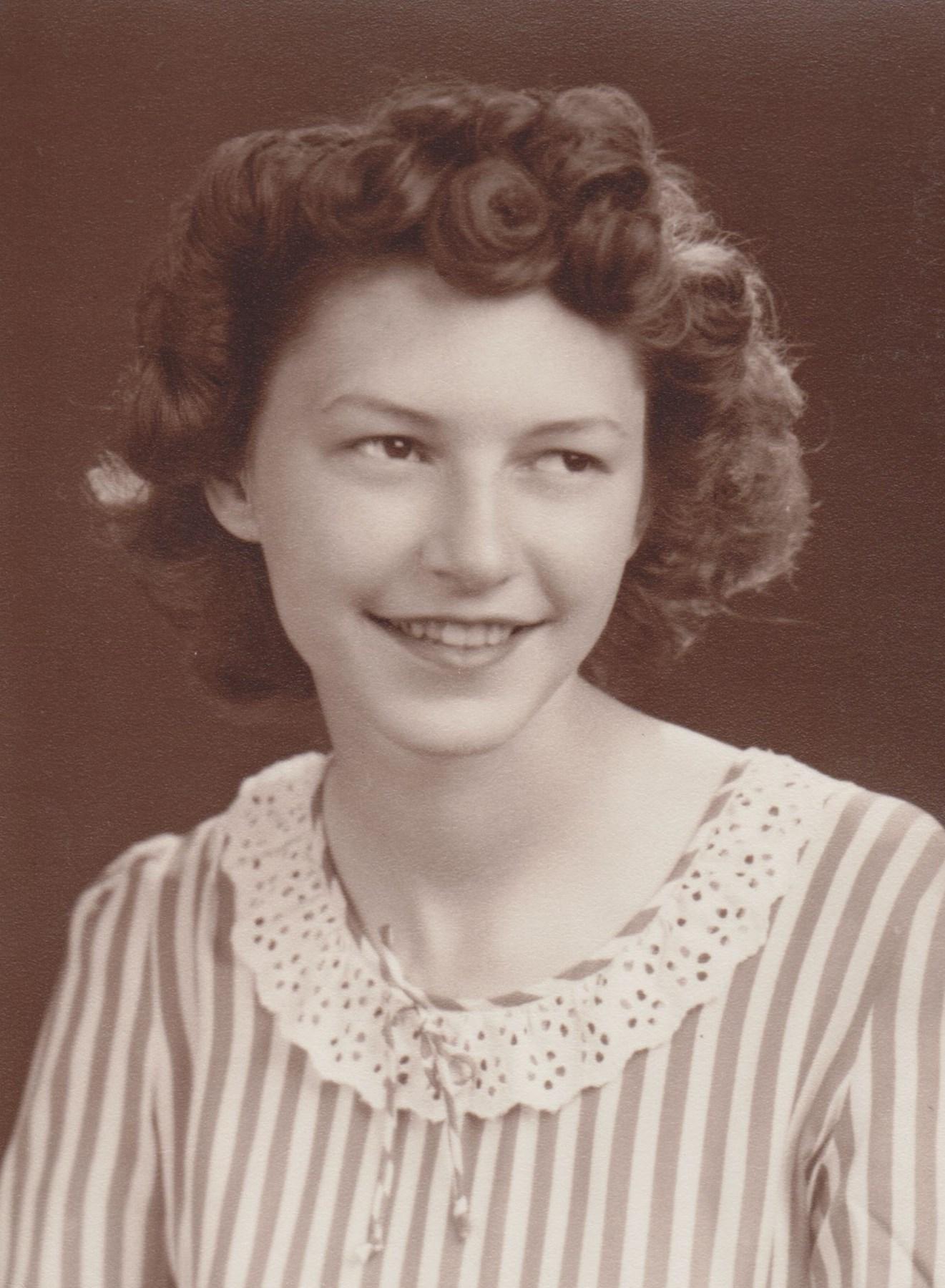 Pippa Grandison Adult pic Liu Yifei,Judy Parfitt (born 1935)