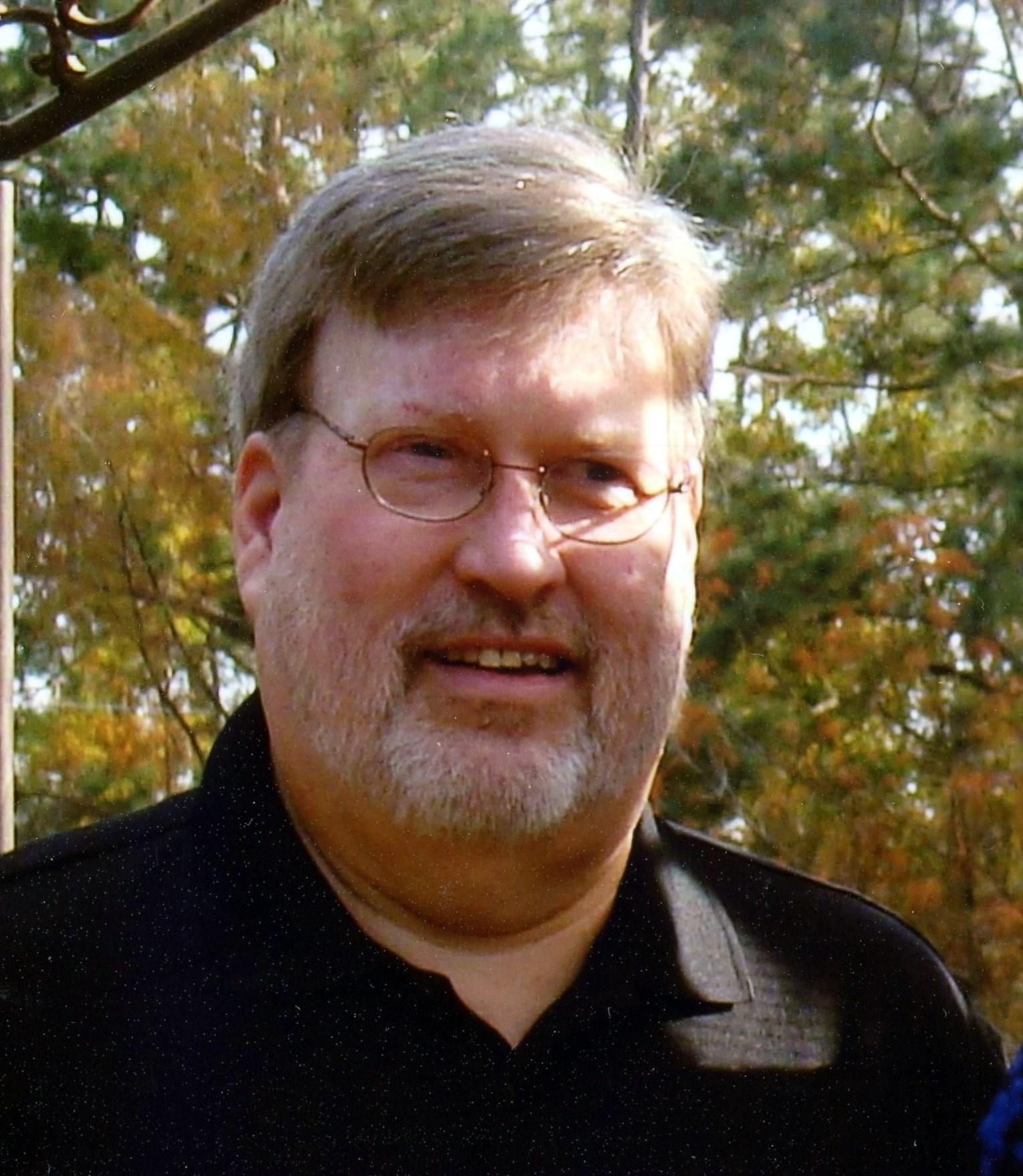 Gordon Ames  Keller