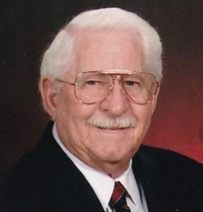 Samuel Harvey  Baker
