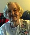 Mildred Metzer