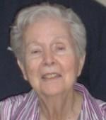 Lucille Lavergne