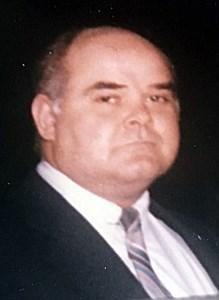 Reuben Ray  Bush
