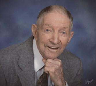 Clarence E.  Reeder