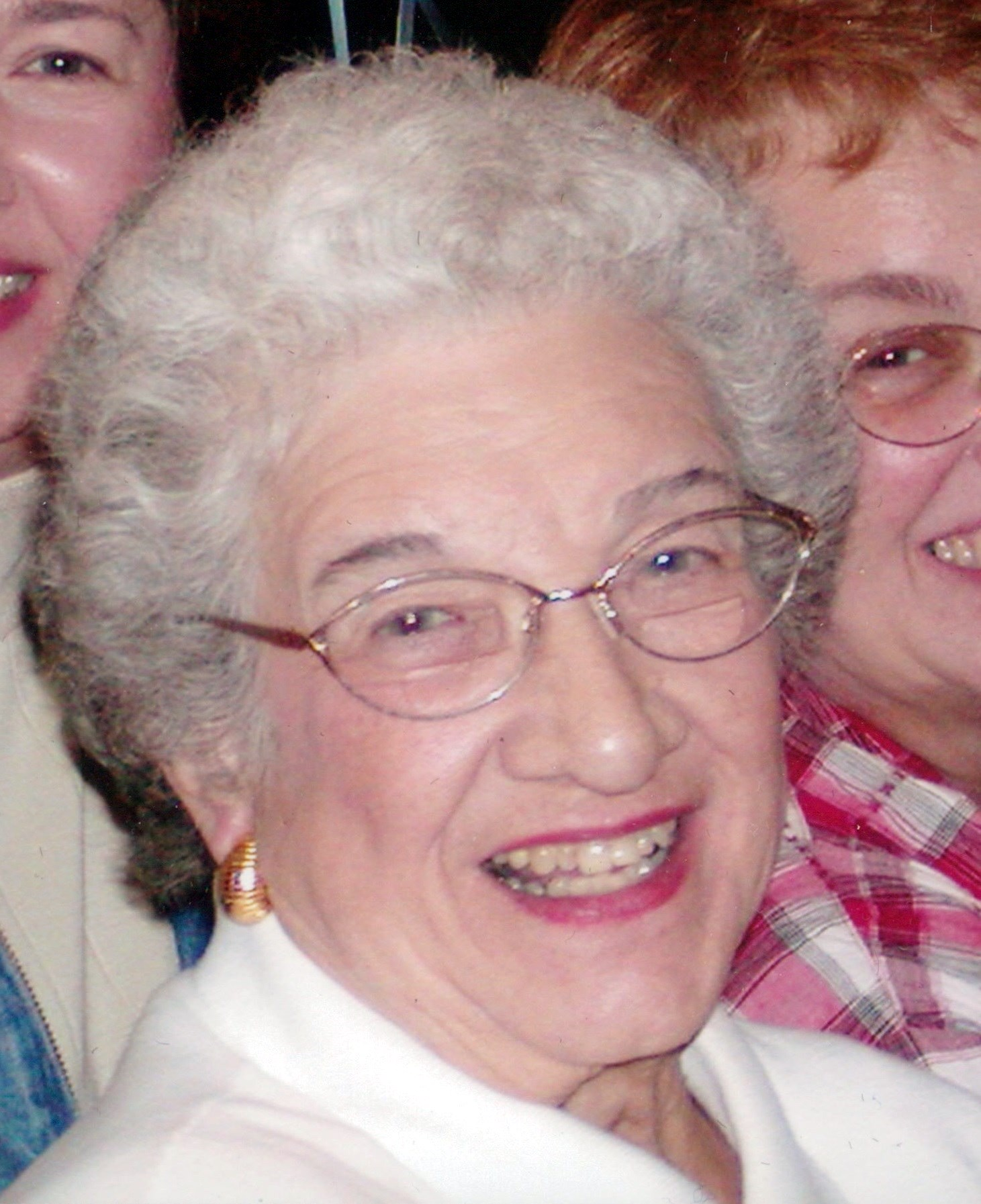 Dorothy Elizabeth  Sturtz