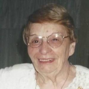 Paula G.  Markovitch