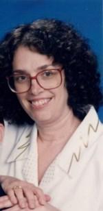Cynthia Milligan